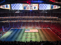 20181111-173505-027 (JustinDustin) Tags: 2018 atlutd atlanta atlantaunited eventvenue ga georgia mls mercedesbenzstadium middlegeorgia northamerica soccer sports stadium us usa unitedstates year