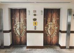 bogatyr-hotel-sochi-отель-богатырь-сочи-адлер-6815