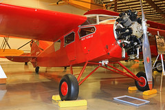 Cessna AW  n° 167  ~ NC8782 (Aero.passion DBC-1) Tags: yanks air museum chino ca dbc1 david airmuseum muséedelair usa california aeropassion avion aircraft aviation plane collection cessna aw ~ nc8782