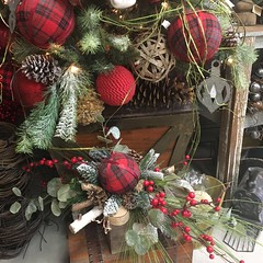 """Holiday 2018 • <a style=""""font-size:0.8em;"""" href=""""http://www.flickr.com/photos/39372067@N08/31040874287/"""" target=""""_blank"""">View on Flickr</a>"""