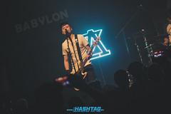zv_jesen_tour_babylon-33