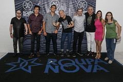 """Rio de janeiro - RJ   16/11/18 • <a style=""""font-size:0.8em;"""" href=""""http://www.flickr.com/photos/67159458@N06/31059770007/"""" target=""""_blank"""">View on Flickr</a>"""