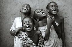 Happiness (anthonyasael) Tags: affection africa african afrika amused anthonyasael artinallofus black boy boys cbcc child childcarecentre children childrenonly community cute dream dreaming elementaryage emotion friend friendship fun girl girls happiness happy horizontal kauma kaumacommunitybasedchildcarecentre kid kids laughing lilongwe malawi people portrait portraiture primaryschool pupil school smile smiling southernafrica topa splashwithcolorsandhope