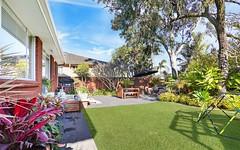 222 Ellesmere Road, Gymea Bay NSW