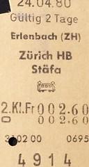 "Bahnfahrausweis Schweiz • <a style=""font-size:0.8em;"" href=""http://www.flickr.com/photos/79906204@N00/31191669107/"" target=""_blank"">View on Flickr</a>"