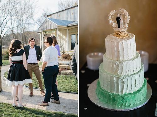 Stony-Point-Wedding_Anna-Jaye-Photography_Brenna-Dennis_047