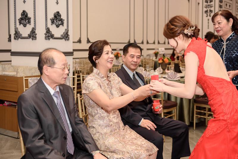 婚攝,新祕米可,桃園彭園,八德彭園,八德彭園,KC影像,婚攝推薦,桃園婚攝,MSC_0010