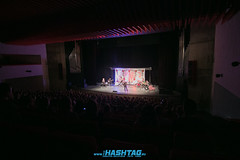 desmod_teatro_piestany-6