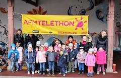 Téléthon École du Centre (22)