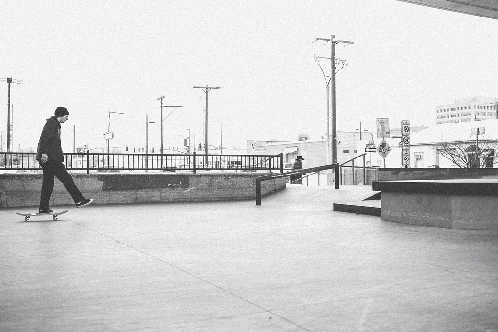 The World's Best Photos of idaho and skatepark - Flickr Hive Mind