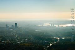 SMS_20181104_0020.jpg (Luchtfotografie SiebeSwart.nl Aerial Photography) Tags: randstad luchtfoto winter wolkenlucht winterweer nederland nevel sluierbewolking mist herfst stadsgezicht provinciestad stadsplan tegenlicht mistig landschap stadsontwikkeling almere namengeografischalgemeen bewolkt stadendorp stad meteotijdstipvddagfotografie skyline binnenstad ruimtelijkeordening