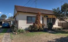 5 Grace Street, Kingswood NSW