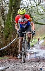 5S8A2724.jpg (Bernard Marsden) Tags: yorkshire cyclocross ycca todmorden cycling bikes