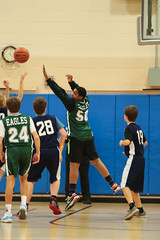 20181206-27571 (DenverPhotoDude) Tags: graland boys basketball 8th grade