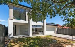 1/87 Lascelles Avenue, Warradale SA