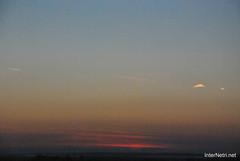 Небо січня 43 InterNetri Ukraine