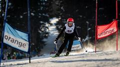 AI9I0657.jpg (vincent_lescaut) Tags: vincentlescaut ski race adelboden neige course