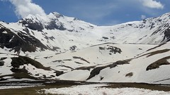 Vallone Saint Marcel (travelourplanet.com) Tags: saintmarcel vallonesaintmarcel aosta valleaosta montagne