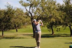 Brodey (2) (centenary2) Tags: golf abilene gents 102118