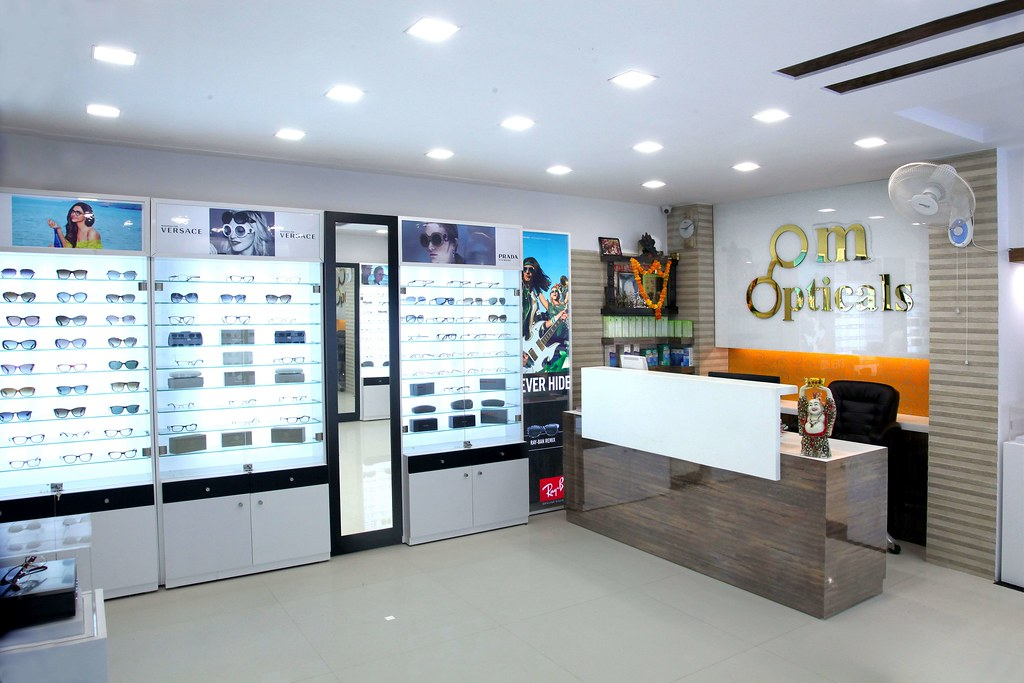 489c2b86c1 Raj Nagar extension (omopticalseyecheckup) Tags  optical store raj nagar  shop opticians extension stores · Tommy-Hilfiger-Eyeglass ...