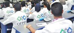 Concours OFPPT (58 Postes) (dreamjobma) Tags: a la une casablanca directeur emploi public formateur logistique et supply chain ofppt recrutement rabat recrute