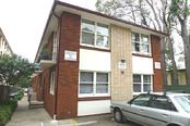 3/27 Johnston St, Annandale NSW 2038