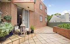 16/57 Craigend Street, Darlinghurst NSW