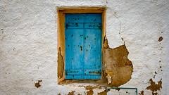 Katarraktis, Chios Island, Greece (Ioannisdg) Tags: katarraktis chios summer greek igp island flickr greece vacation travel ioannisdgiannakopoulos ioannisdg decentralizedadministrationof decentralizedadministrationoftheaegean gr ithinkthisisart