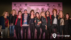 "Photocall Mamapop 2018 <a style=""margin-left:10px; font-size:0.8em;"" href=""http://www.flickr.com/photos/147122275@N08/32102019418/"" target=""_blank"">@flickr</a>"