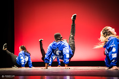 DSC_8540 (Joseph Lee Photography (Boston)) Tags: hiphop dance funktion northeastern