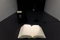 BestOff2018©Gruenwald-0321 (Universität für künstlerische und industrielle ) Tags: bestoff kunstuniversität linz ars electronica center art 2018 university design fine arts