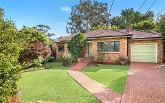 35 Maxwell Street, Turramurra NSW