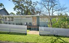 77 Cross Street, Warrimoo NSW