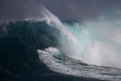 IanWalshoverthefalls2JawsChallenge2018Lynton (Aaron Lynton) Tags: jaws peahi xxl wsl bigwave bigwaves bigwavesurfing surf surfing maui hawaii canon lyntonproductions lynton kailenny albeelayer shanedorian trevorcarlson trevorsvencarlson tylerlarronde challenge jawschallenge peahichallenge ocean
