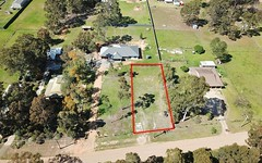 10 Government Crt, Kearsley NSW