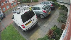 "Hikvision 2 Cameras CCTV System  Supplied and Installed In Ruislip, HA4, London. • <a style=""font-size:0.8em;"" href=""http://www.flickr.com/photos/161212411@N07/32319427908/"" target=""_blank"">View on Flickr</a>"