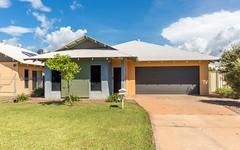 1/28 Gumunggwa Street, Lyons NT