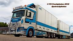 IMG_1435 SCANIA_S NEXTGENSCANIA ARNE_MOHLINS MOHLINS pstruckphotos (PS-Truckphotos #pstruckphotos) Tags: scanias nextgenscania arnemohlins mohlins pstruckphotos scania highline pstruckphotos2018 truckphotographer lkwfotos truckpics lkwpics sweden schweden sverige lastbil lkw truck lorry mercedesbenz newactros truckphotos truckfotos truckspttinf truckspotter truckphotography lkwfotografie lastwagen auto