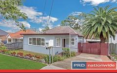 3 Mavis Avenue, Peakhurst NSW