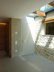 molino-dei-ciliegi-3_34846519632_o
