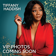 TH-Photo-Placeholder- Tiffany - Haddish