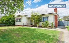 1062 Mate Street, North Albury NSW