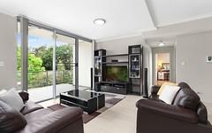 18/5 Sherwin Avenue, Castle Hill NSW