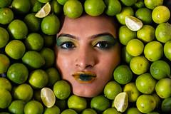 Lemon Face (sssnanal) Tags: people ©shriphotography lemon face girl model modelportrait modelshoot nikonmodels models portrait portraitsindia nikonportrait natgeoportrait nikon nikonindia nikonphotography nikonworld nikontop nikonlens conceptional