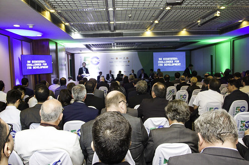 6th-global-5g-event-brazill-2018-painel-1