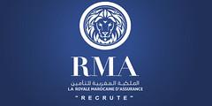 Royal Marocaine d'Assurance recrute un Auditeur Interne et un Chargé du Développement Commercial (dreamjobma) Tags: 122018 a la une audit interne et contrôle de gestion banques assurances casablanca commerciaux développeur royale marocaine dassurance rma emploi recrutement recrute