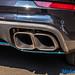 Porsche-Cayenne-Turbo-33