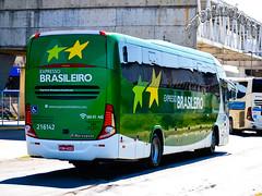 216142 DSC_0456 (busManíaCo) Tags: busmaníaco nikond3100 rodoviário ônibus bus marcopolo