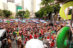Fogo&Paixão 2018 (1587) (eduardoleite07) Tags: fogoepaixão carnaval2018 carnavalderua carnavaldorio blocoderua blocobrega rio riodejanero carnaval