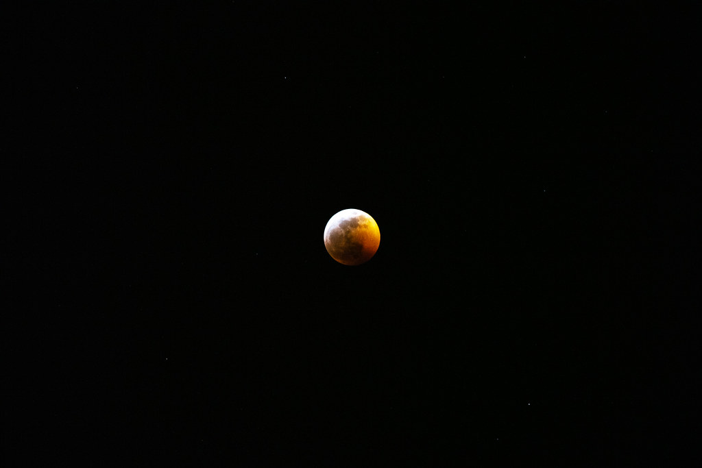 red moon 2019 timeline - photo #31